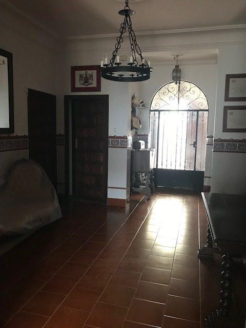 IMG 2208 e1572262408153 - Casa señorial