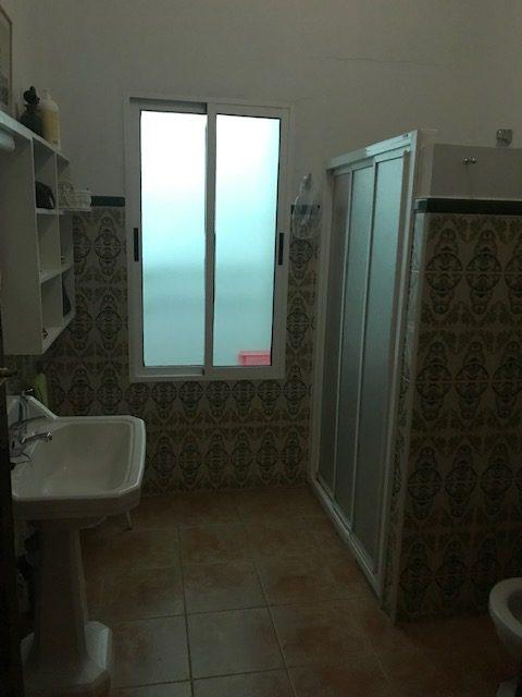 IMG 2214 e1572262477502 - Casa señorial