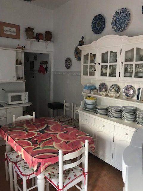 IMG 2218 e1572262540214 - Casa señorial