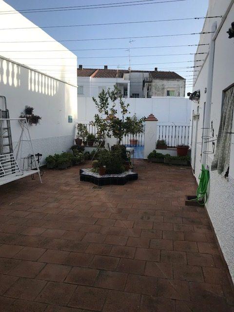 IMG 2223 e1572262580649 - Casa señorial